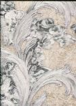 Roberto Cavalli Home No.6 Wallpaper RC17046 By Emiliana For Colemans